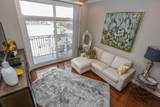 308 9TH St - Photo 4