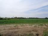 TRACT 2 Creekland Dr - Photo 1
