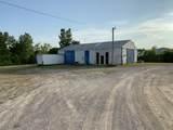 5066 County Rd 306 - Photo 1