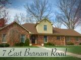 7 Burnam Rd - Photo 1
