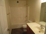 5451 Bethel Church Rd - Photo 13