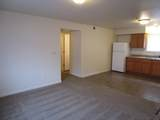 5451 Bethel Church Rd - Photo 3