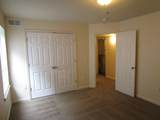 5451 Bethel Church Rd - Photo 8