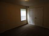 5451 Bethel Church Rd - Photo 9