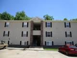 5451 Bethel Church Rd - Photo 1
