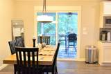 7004 Armstrong Dr - Photo 11