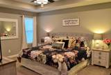 7004 Armstrong Dr - Photo 12