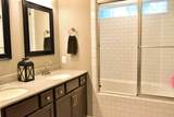 7004 Armstrong Dr - Photo 18