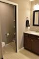 7004 Armstrong Dr - Photo 20