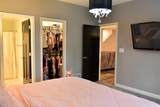 7004 Armstrong Dr - Photo 26