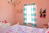 7004 Armstrong Dr - Photo 36