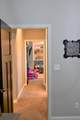 7004 Armstrong Dr - Photo 42