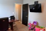 7004 Armstrong Dr - Photo 50