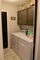 7004 Armstrong Dr - Photo 52
