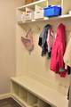7004 Armstrong Dr - Photo 53