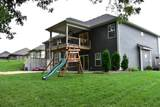 7004 Armstrong Dr - Photo 61