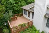 1100 Elgin Dr - Photo 33