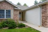 1100 Elgin Dr - Photo 4