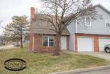 1911 Greenleaves Ct - Photo 1