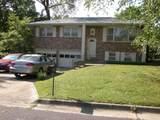 908 Oak Haven Dr - Photo 1