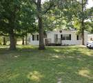 1049 Private Road 1222 - Photo 1