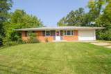613 Bluffdale Dr - Photo 1