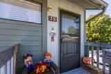 163 Southwood Shores Place - Photo 1
