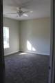 2817 Greenridge Ct - Photo 18
