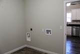 2817 Greenridge Ct - Photo 8