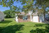 637 Country Squire Ct - Photo 1