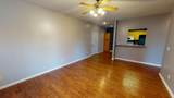 1100 Kennesaw Ridge - Photo 1