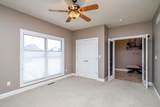 1101 Marcassin Dr - Photo 9