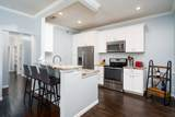 1115 Kennesaw Rd - Photo 1