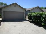4538 Bellview Dr - Photo 1