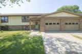 5595 Pinehurst Ln - Photo 1