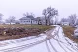 420 County Rd 112 - Photo 1