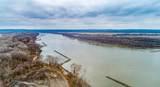 173 Missouri 94 - Photo 11