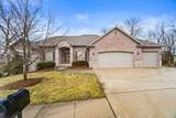 3803 Trefoil Dr - Photo 1