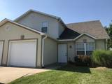 2408 Northampton Dr - Photo 1