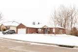 3405 Black Hills Dr - Photo 1
