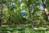 5 Mystic Bluffs - Photo 25