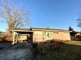 804 Wester Ln - Photo 1