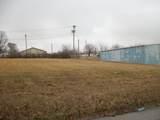 LOT 2 Lakenan St - Photo 1