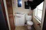 618 Franklin Ave - Photo 14