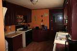 618 Franklin Ave - Photo 15