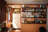 618 Franklin Ave - Photo 16