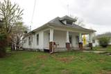 618 Franklin Ave - Photo 2