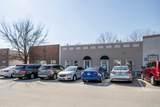 2011 Chapel Plaza Ct - Photo 1