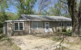 6201 Sharon Ln - Photo 1