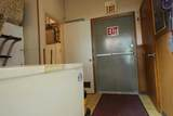 513 Reed St - Photo 16